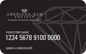 AGS 2018 Card