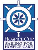 hospice-cup-logo