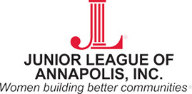 junior-league-of-annapolis-logo