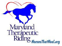 maryland-therapeutic-riding-logo