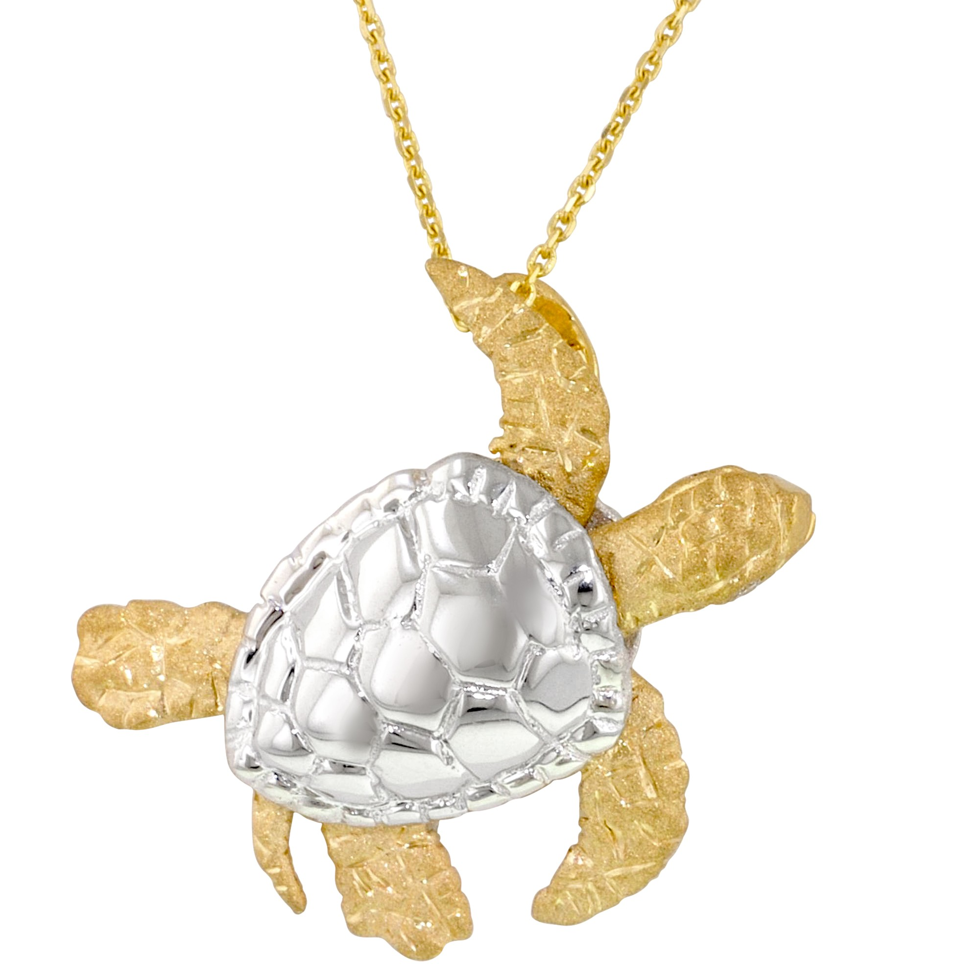 20mm sea turtle pendant wr chance 20mm sea turtle pendant aloadofball Choice Image