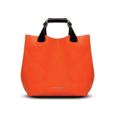 Kristen Orange
