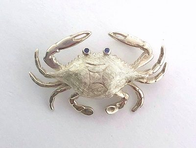 SS Crab Pend 1